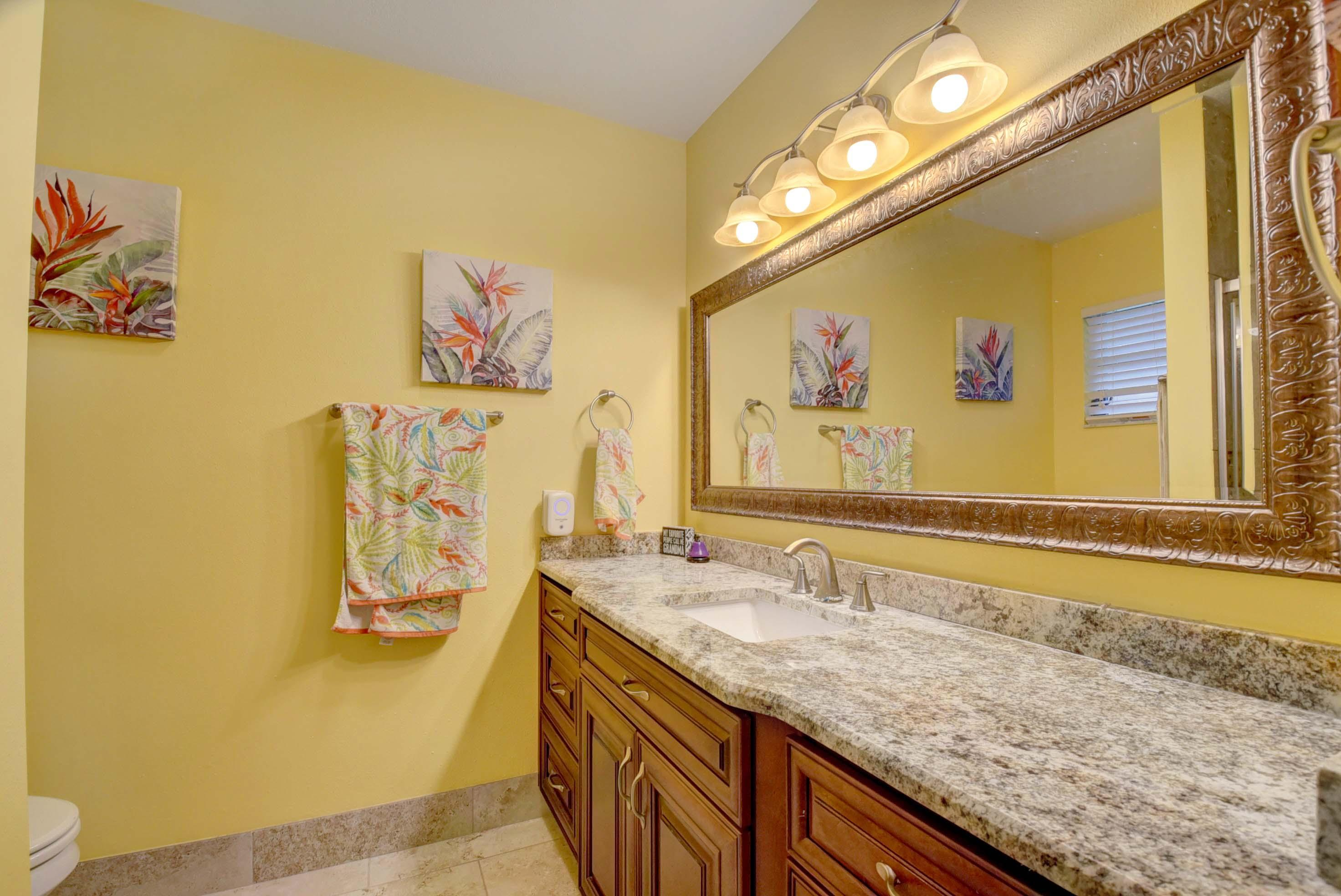 5447 Palm Springs Lane B Boynton Beach, FL 33437 photo 23