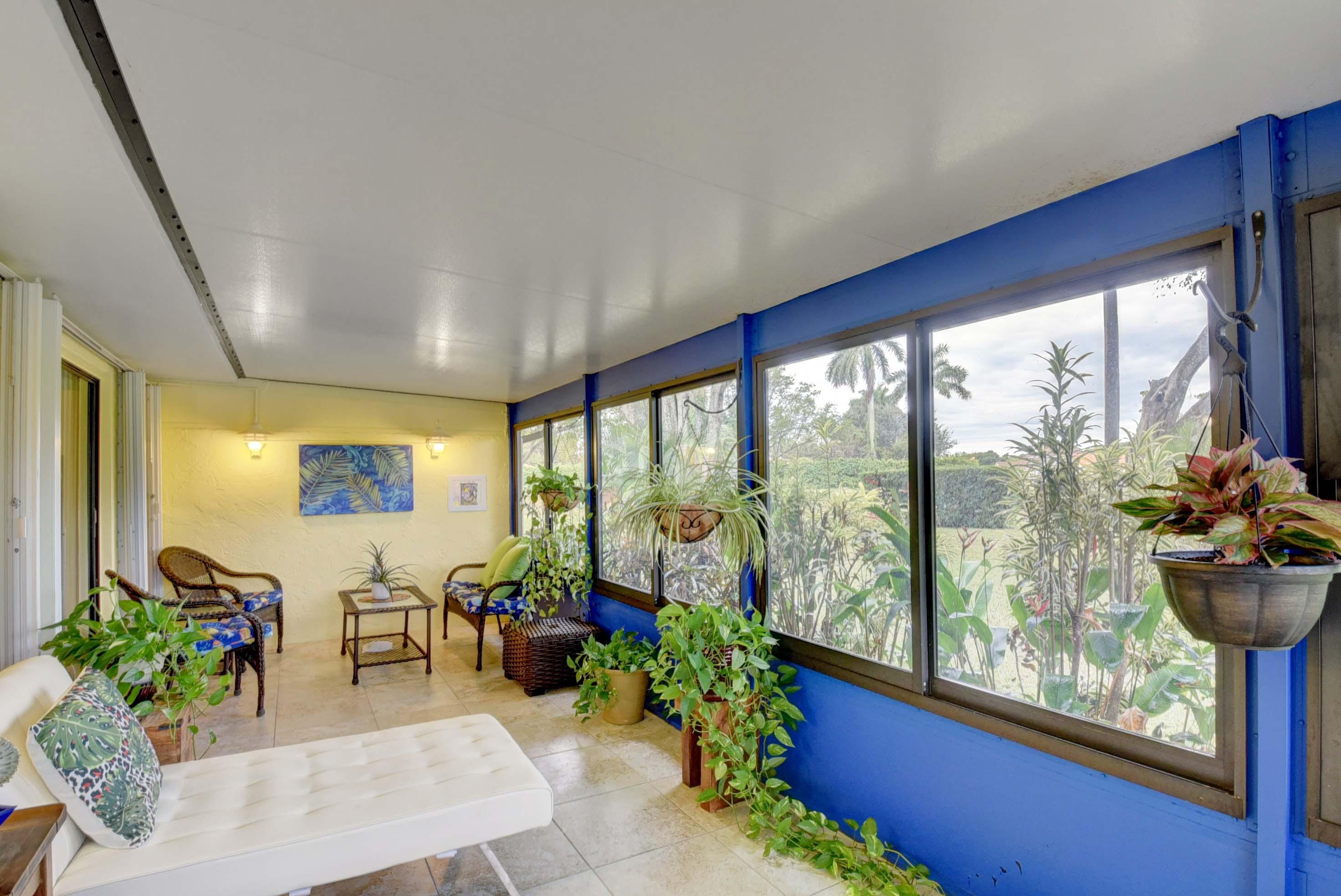 5447 Palm Springs Lane B Boynton Beach, FL 33437 photo 18