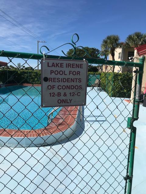 124 Lake Irene Dr 124 Royal Palm Beach, FL 33411 photo 6
