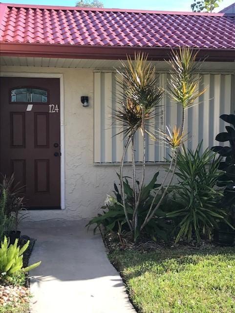124 Lake Irene Dr 124 Royal Palm Beach, FL 33411 photo 9