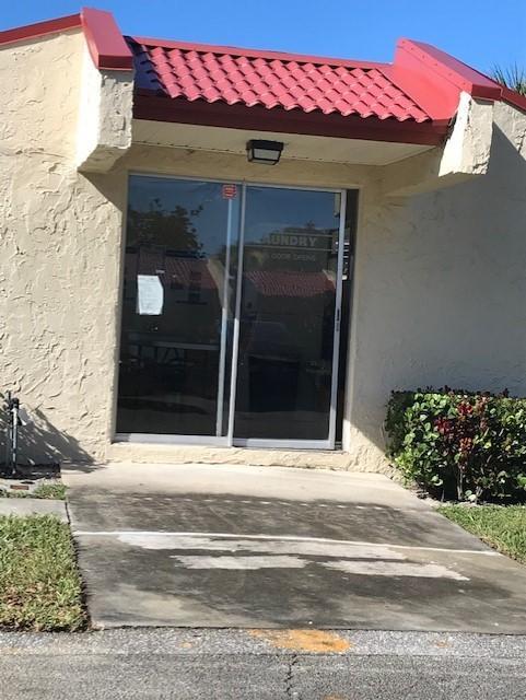 124 Lake Irene Dr 124 Royal Palm Beach, FL 33411 photo 7
