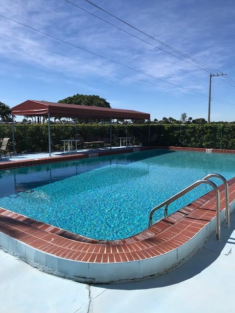 124 Lake Irene Dr 124 Royal Palm Beach, FL 33411 photo 5