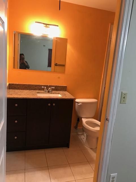 124 Lake Irene Dr 124 Royal Palm Beach, FL 33411 photo 28