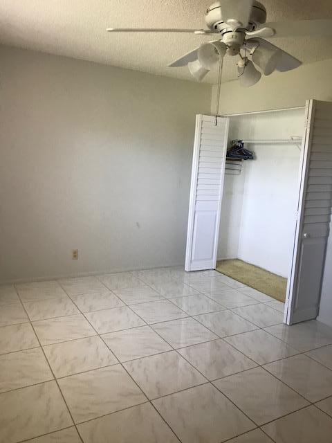 124 Lake Irene Dr 124 Royal Palm Beach, FL 33411 photo 23