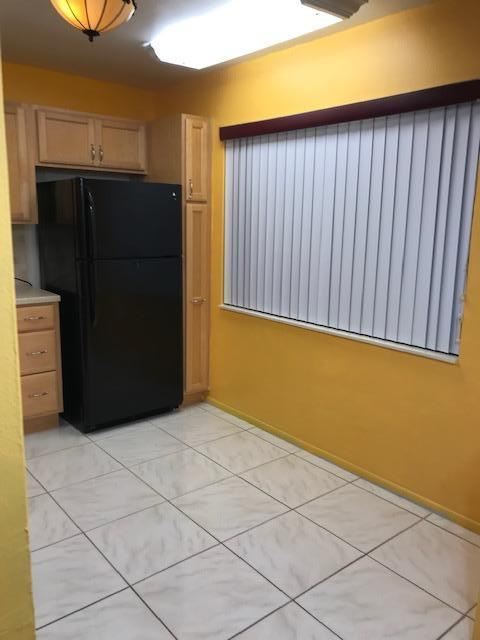 124 Lake Irene Dr 124 Royal Palm Beach, FL 33411 photo 12