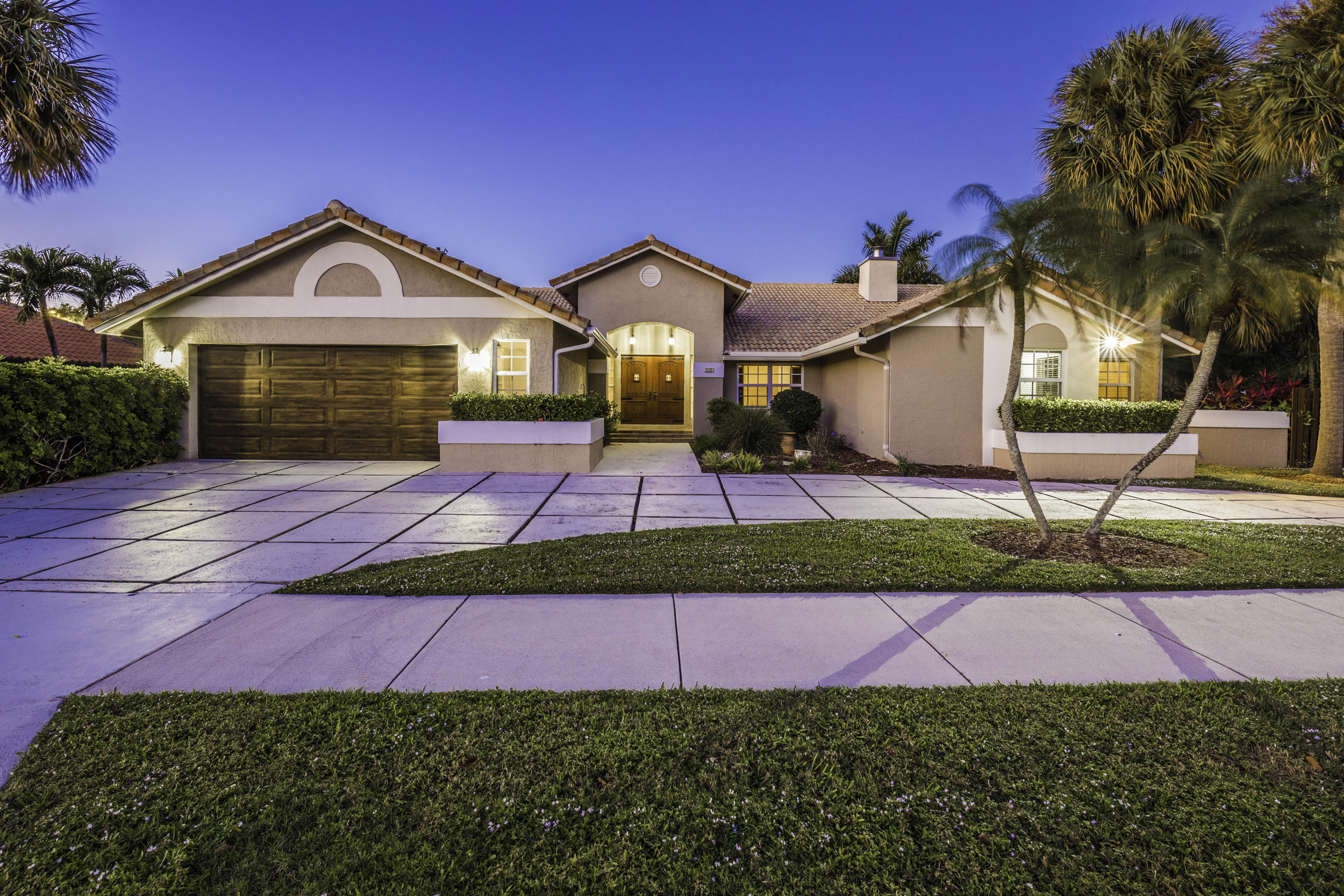 Home for sale in South Palm Park Na Lake Worth Beach Florida