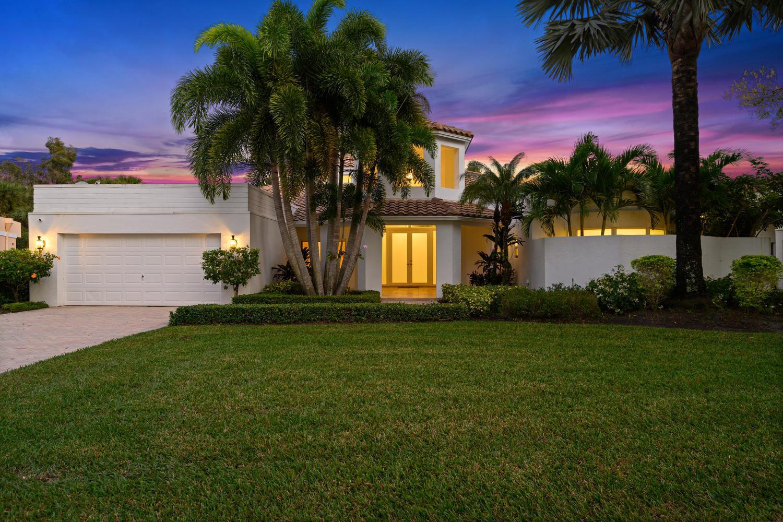 1108 Seagull Park Road West Palm Beach, FL 33411