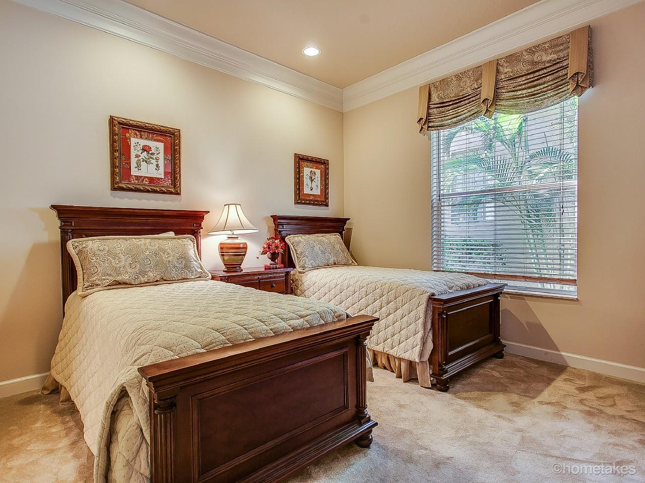 116 Bianca Drive, Palm Beach Gardens, Florida 33418, 3 Bedrooms Bedrooms, ,3.1 BathroomsBathrooms,F,Single family,Bianca,RX-10676951