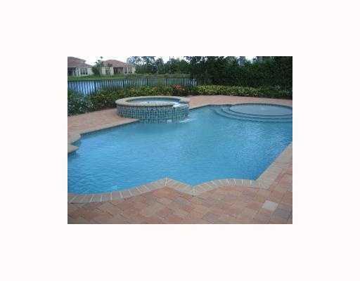 108 Tranquilla Drive, Palm Beach Gardens, Florida 33418, 3 Bedrooms Bedrooms, ,3.1 BathroomsBathrooms,F,Single family,Tranquilla,RX-10676956