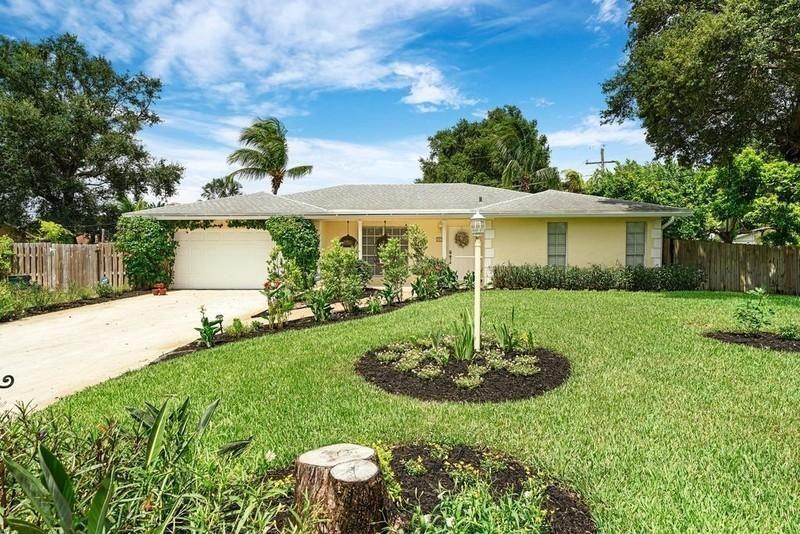 Home for sale in Golf Club Est Delray Beach Florida