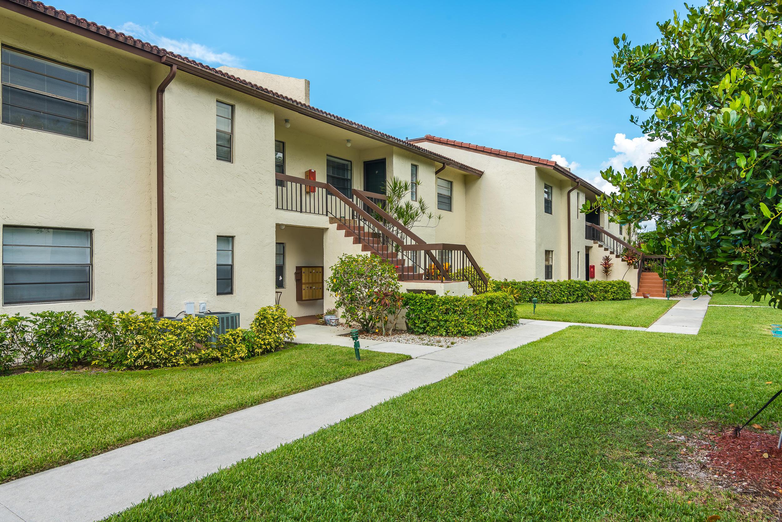 Home for sale in Glades Of Boca Lago Boca Raton Florida