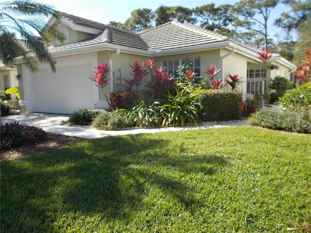 2085 SW Olympic Club Terrace Palm City, FL 34990