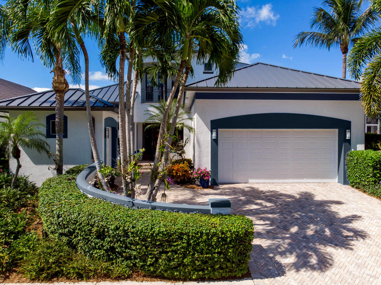 109 Terrapin Trail, Jupiter, Florida 33458, 3 Bedrooms Bedrooms, ,4.1 BathroomsBathrooms,A,Single family,Terrapin,RX-10571461
