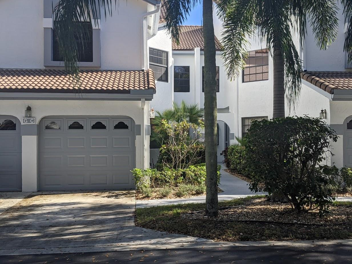 5366 Venetia Court C Boynton Beach, FL 33437