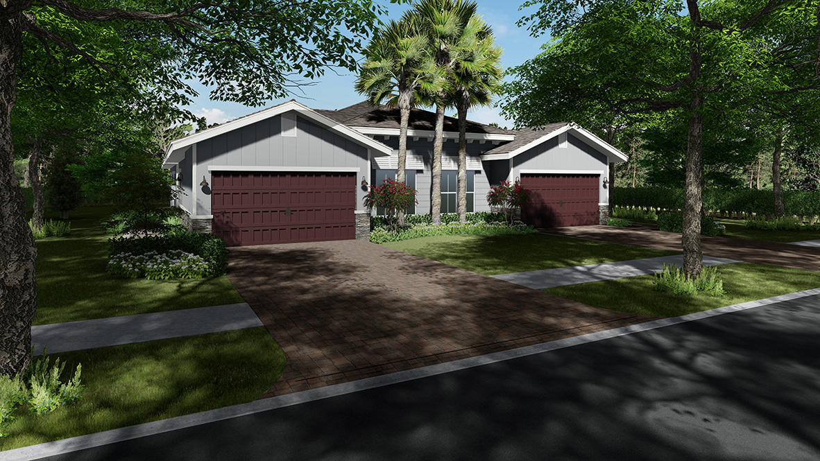 Home for sale in ARDEN PUD POD K Loxahatchee Florida