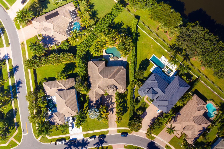12445 Equine Lane Wellington, FL 33414 photo 46