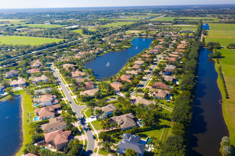 12445 Equine Lane Wellington, FL 33414 photo 47