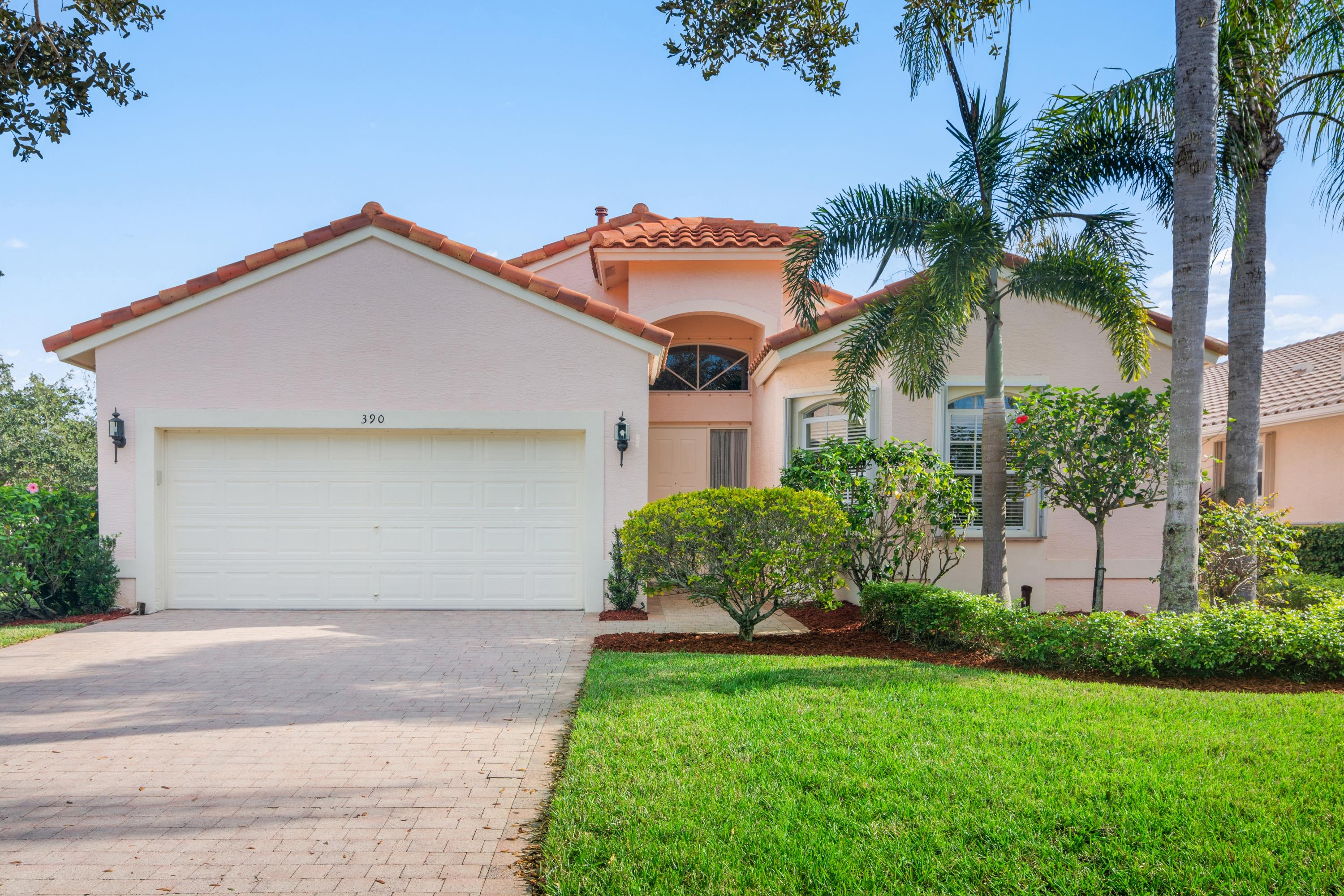 Home for sale in Cascades At St. Lucie West Port Saint Lucie Florida