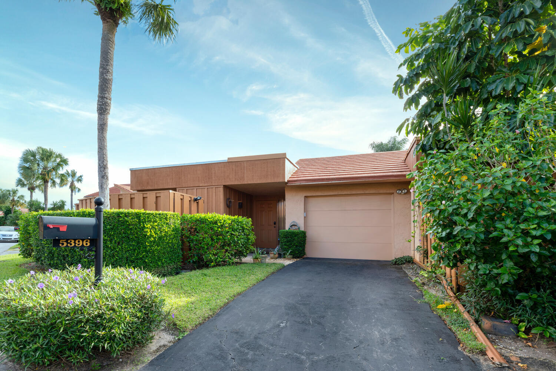 Home for sale in Indian Spring Oakdale Boynton Beach Florida
