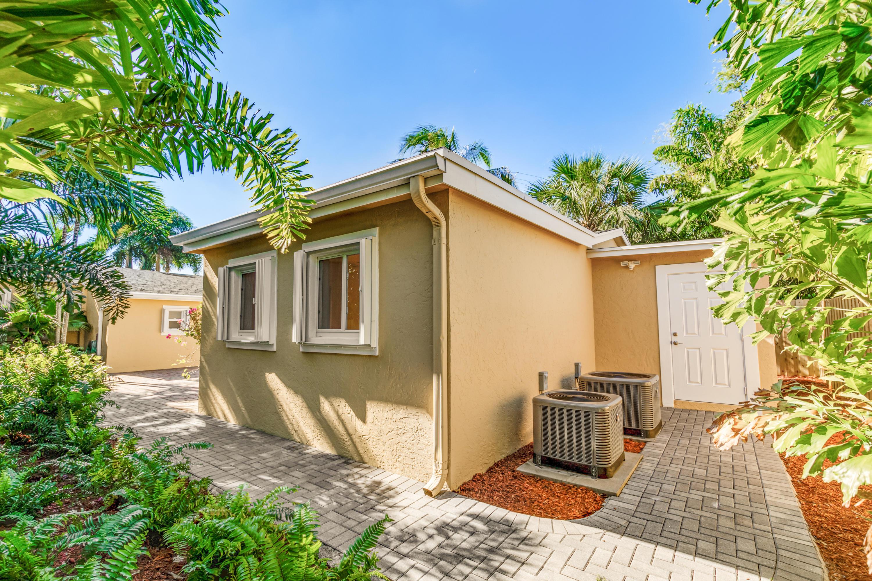 331 Plymouth Road West Palm Beach, FL 33405 photo 21