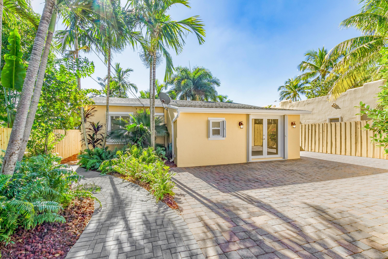 331 Plymouth Road West Palm Beach, FL 33405 photo 15