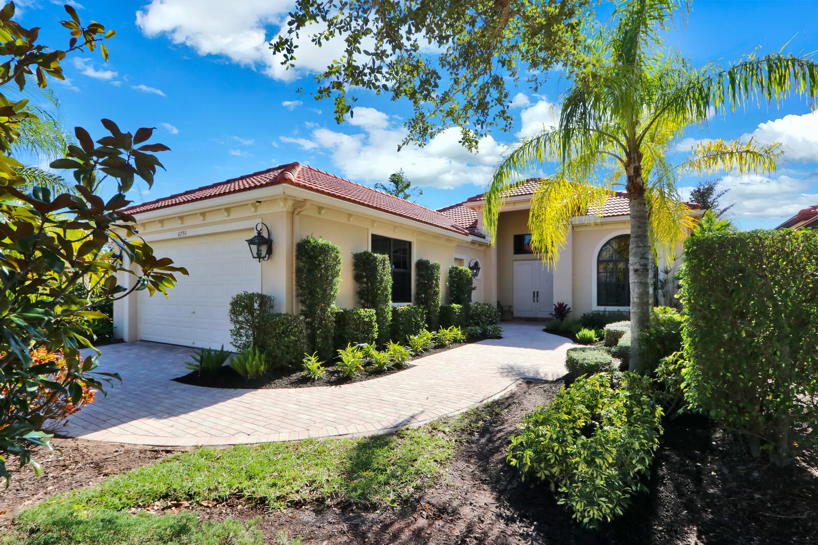 Home for sale in Ibis - Woodlands West Palm Beach Florida