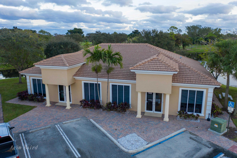 1460 Royal Palm Beach Boulevard A Royal Palm Beach, FL 33411