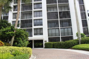 Home for sale in Boca West Country Club Boca Raton Florida