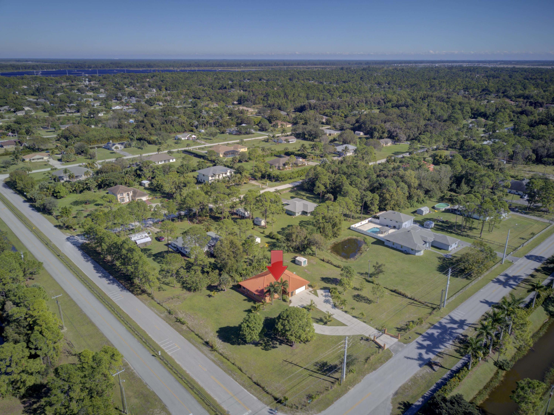 18975 W Sycamore Drive The Acreage, FL 33470 photo 50