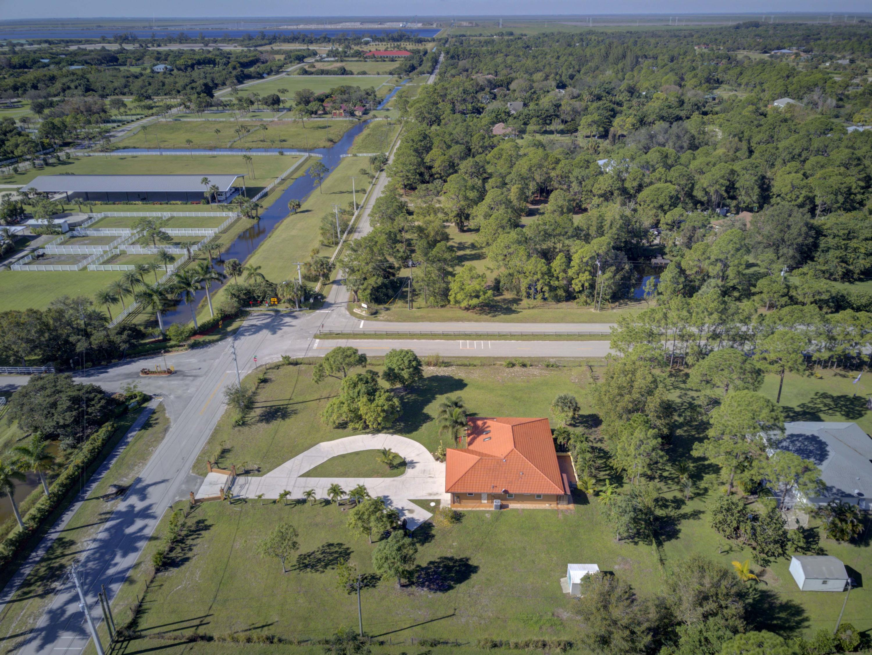 18975 W Sycamore Drive The Acreage, FL 33470 photo 51