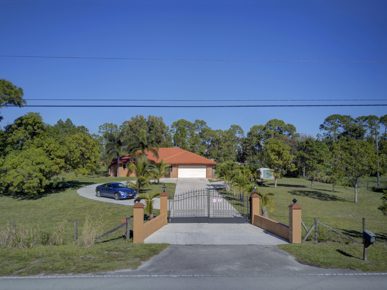 18975 W Sycamore Drive The Acreage, FL 33470 photo 54
