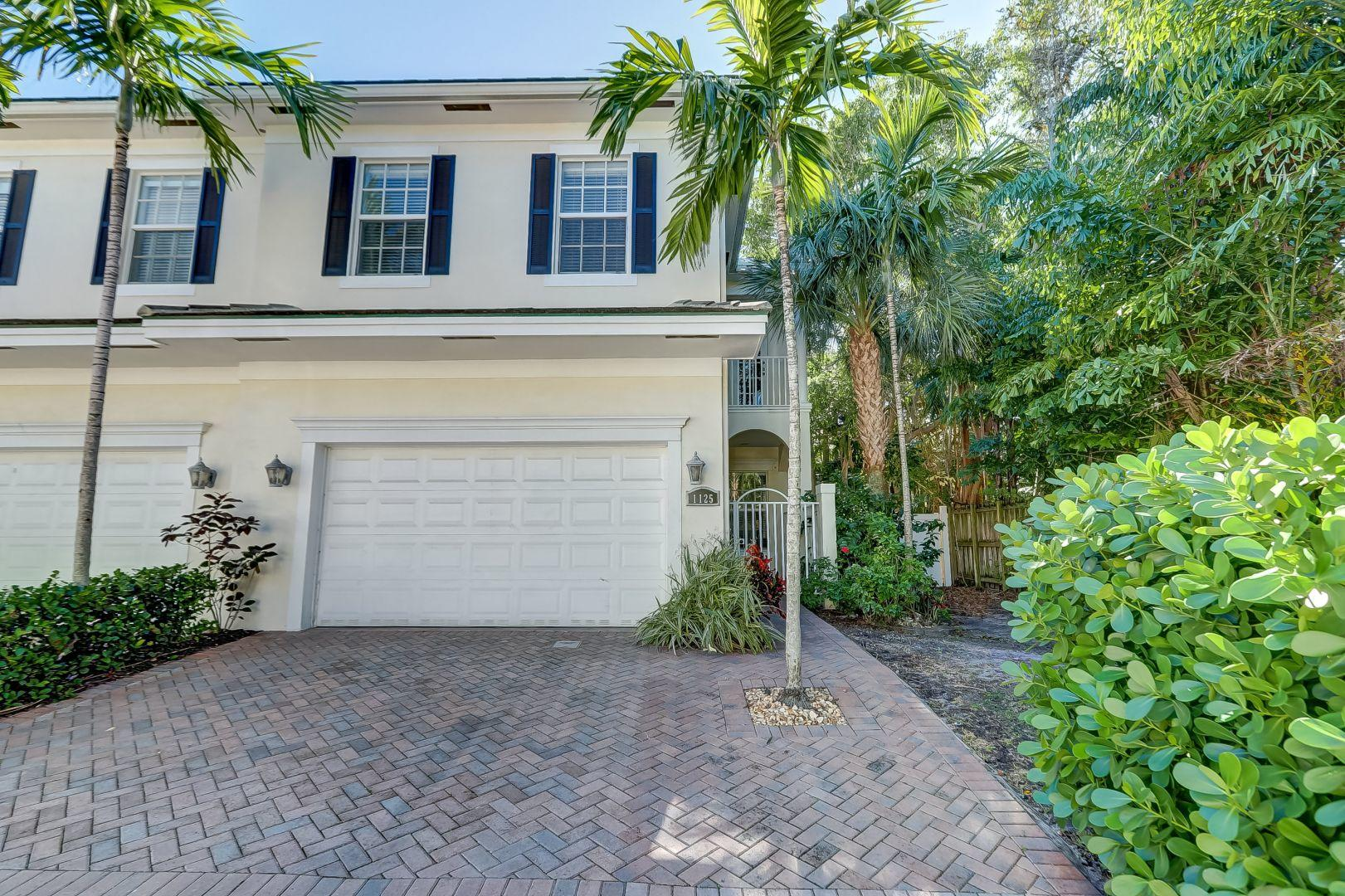 Home for sale in PROGRESSO Fort Lauderdale Florida