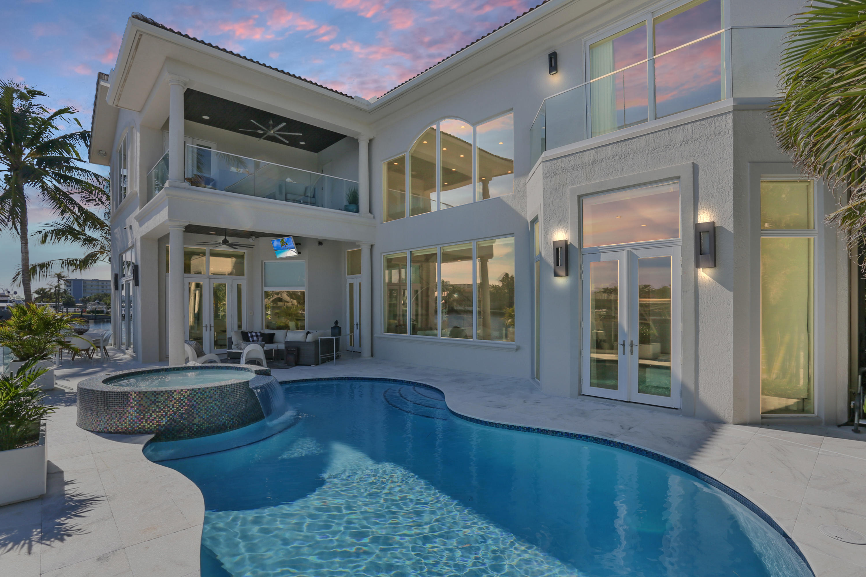 715 SE 10th Street Delray Beach, FL 33483 photo 48