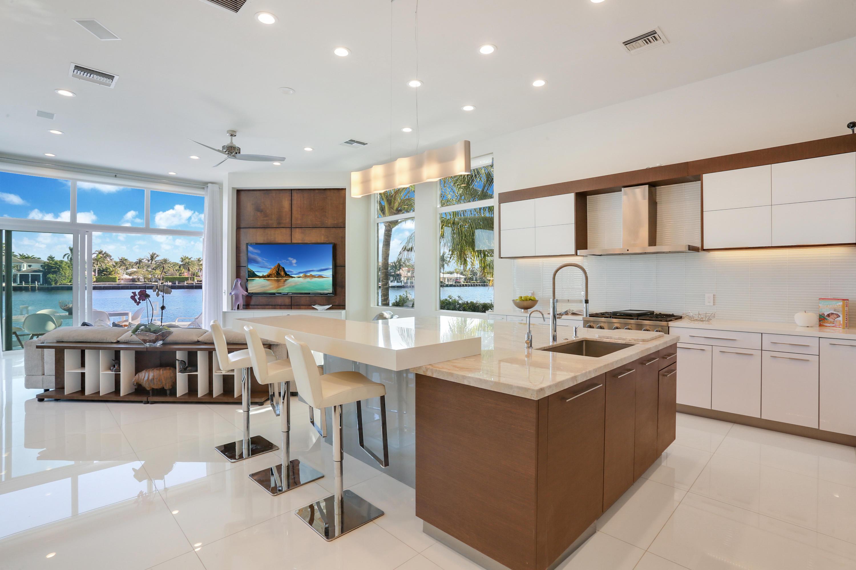 715 SE 10th Street Delray Beach, FL 33483 photo 18