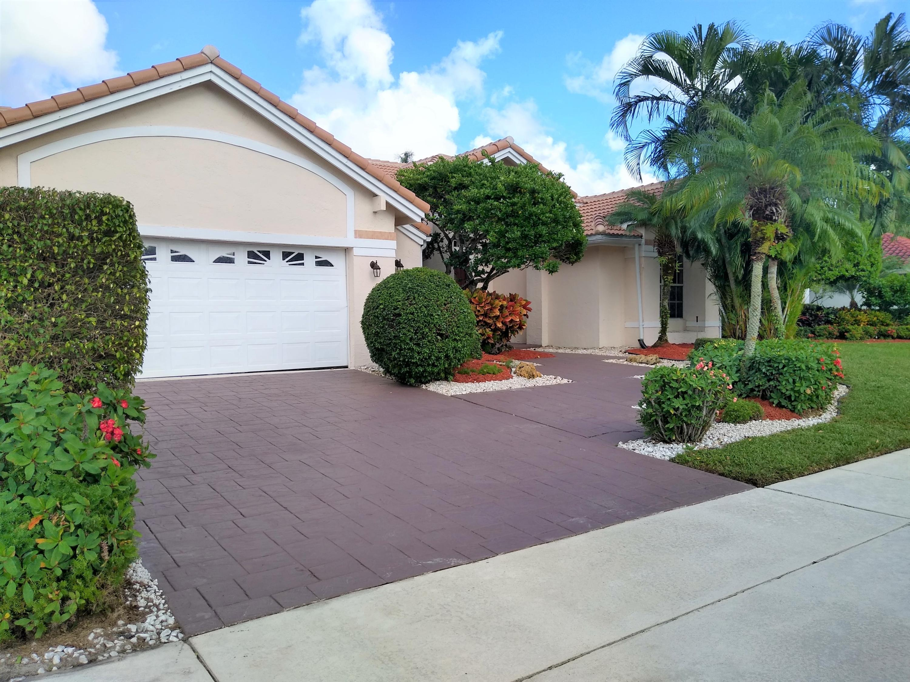 8560 Lawson Circle Boynton Beach, FL 33472 photo 21