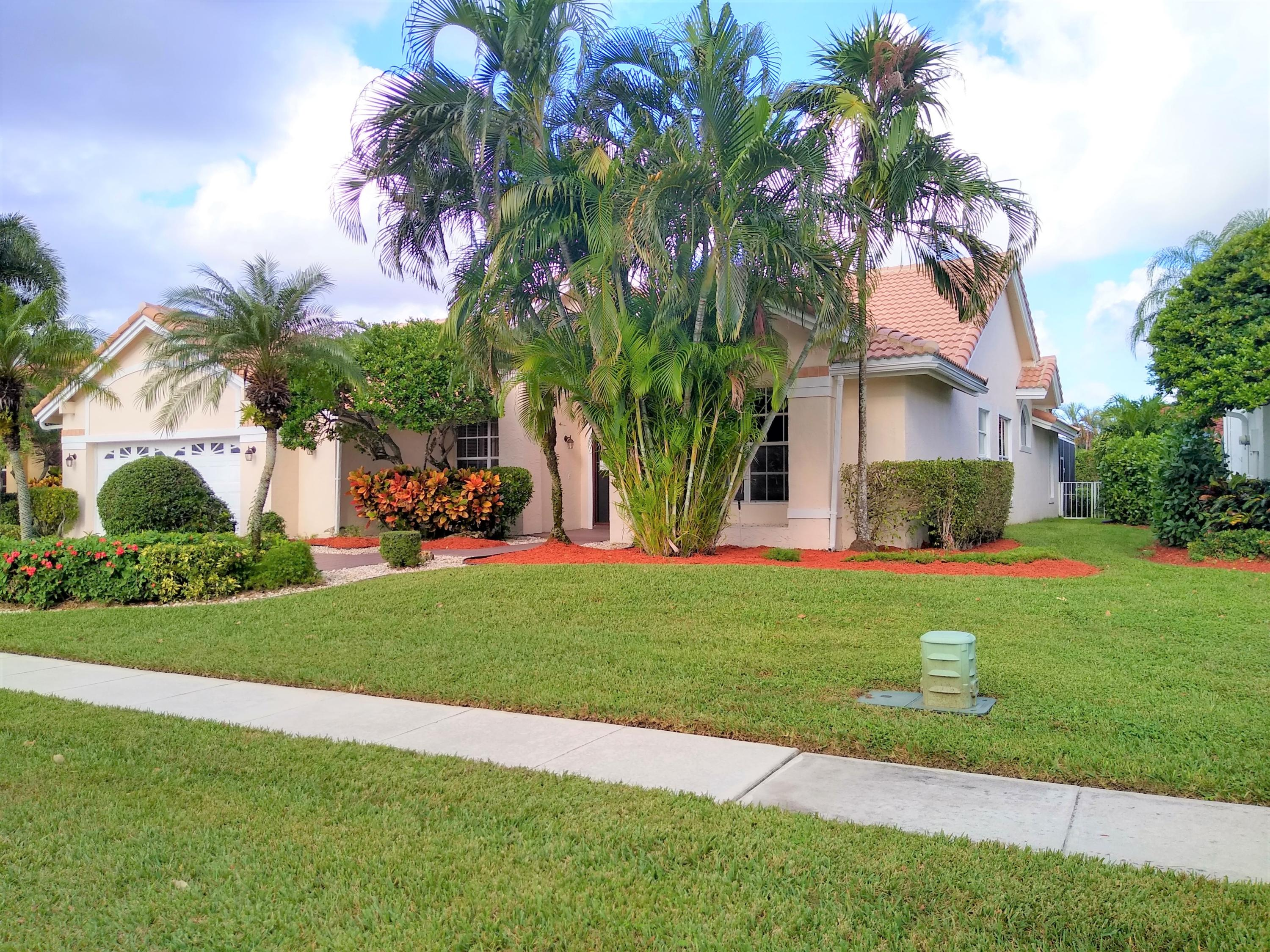 8560 Lawson Circle Boynton Beach, FL 33472 photo 2