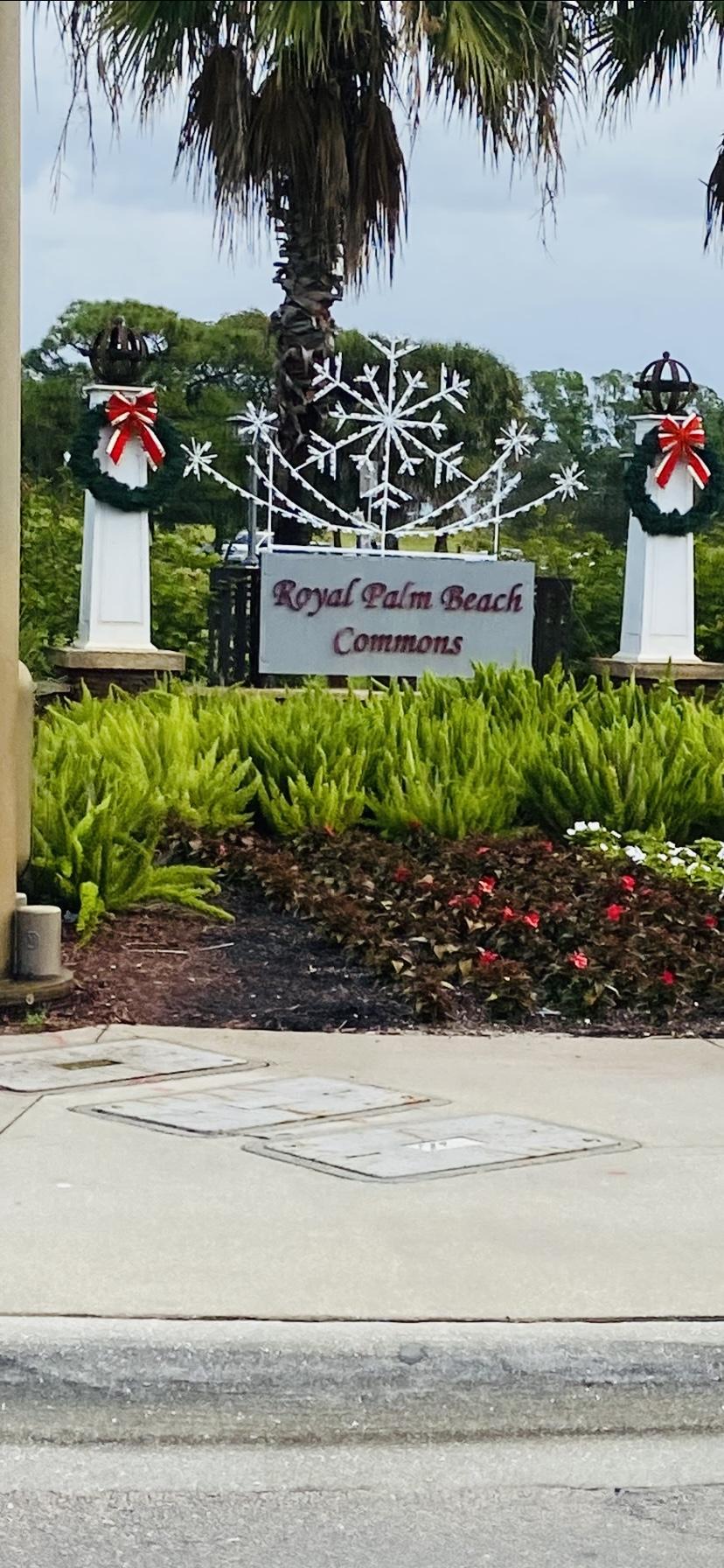 6 Greenway Village 208 Royal Palm Beach, FL 33411 photo 20
