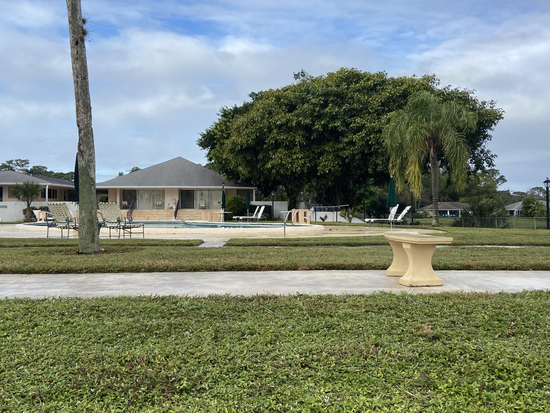 6 Greenway Village 208 Royal Palm Beach, FL 33411 photo 18