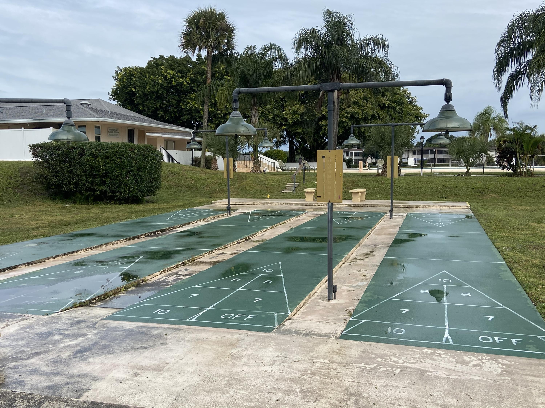 6 Greenway Village 208 Royal Palm Beach, FL 33411 photo 19