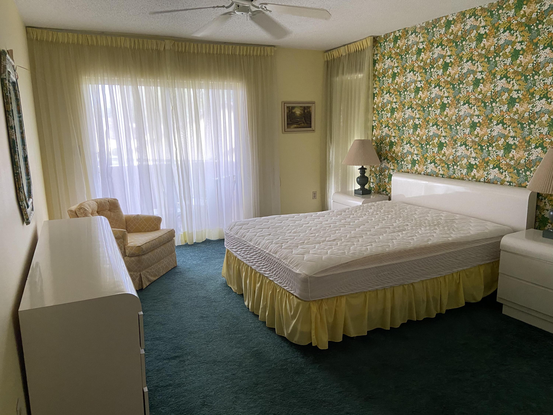 6 Greenway Village 208 Royal Palm Beach, FL 33411 photo 7