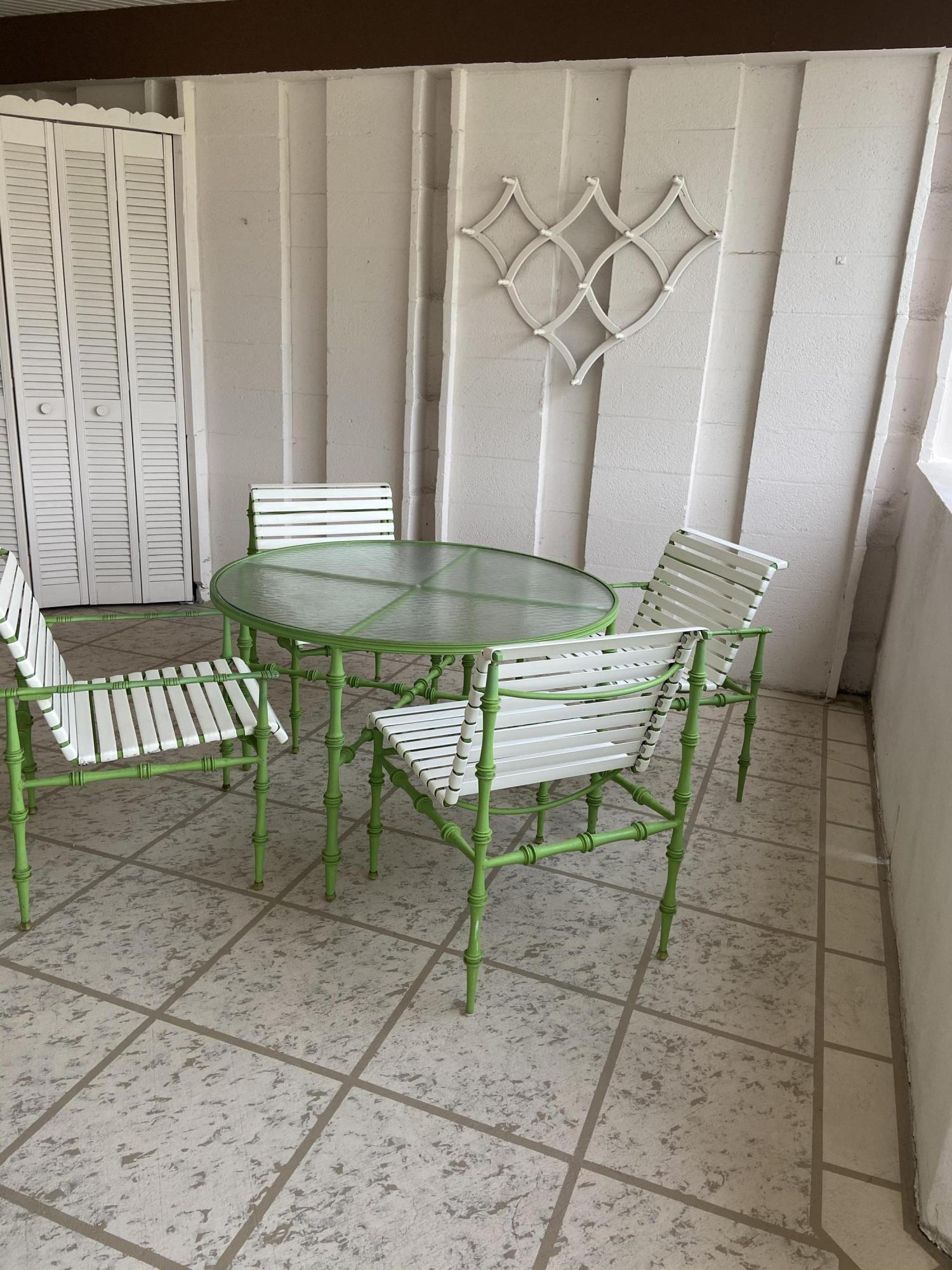 6 Greenway Village 208 Royal Palm Beach, FL 33411 photo 14