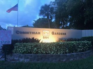 501 SW 11th Place 208 Boca Raton, FL 33432