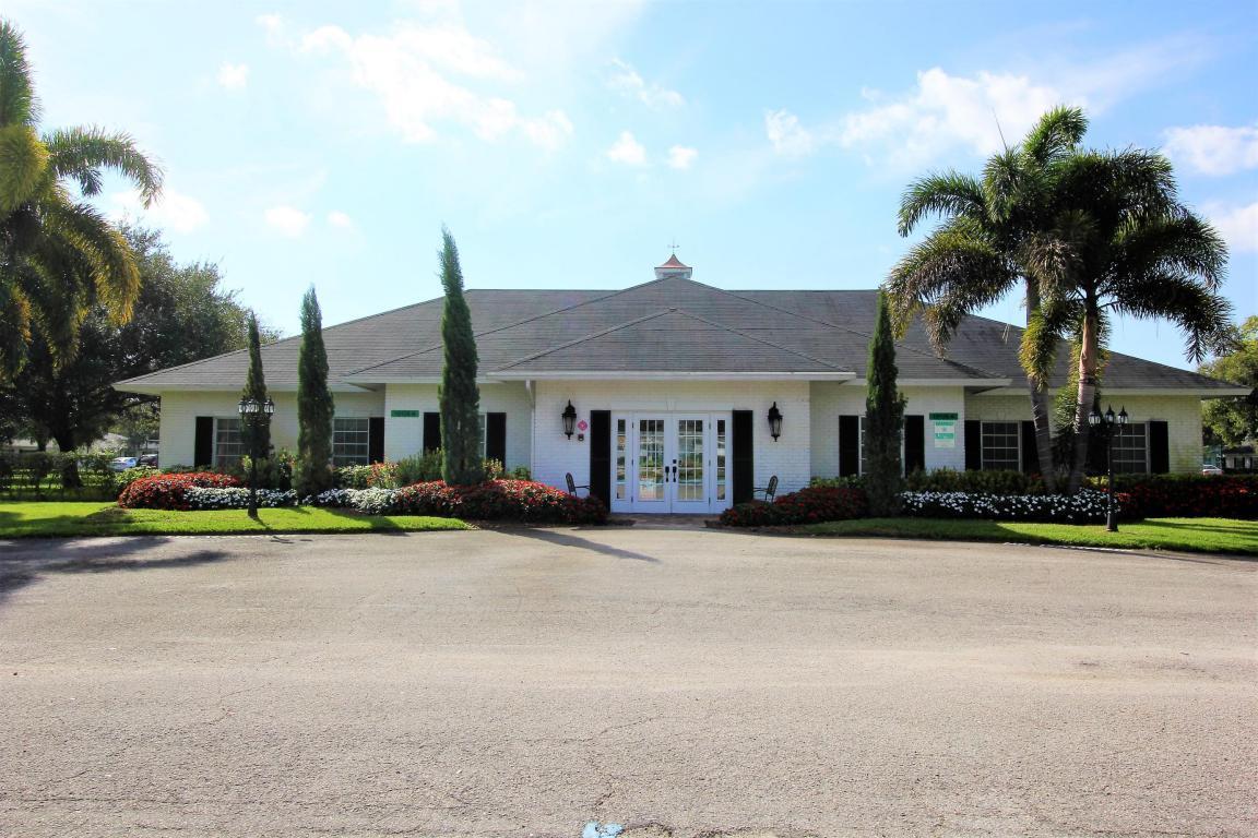 10164 S 45th Terrace 438 Boynton Beach, FL 33436
