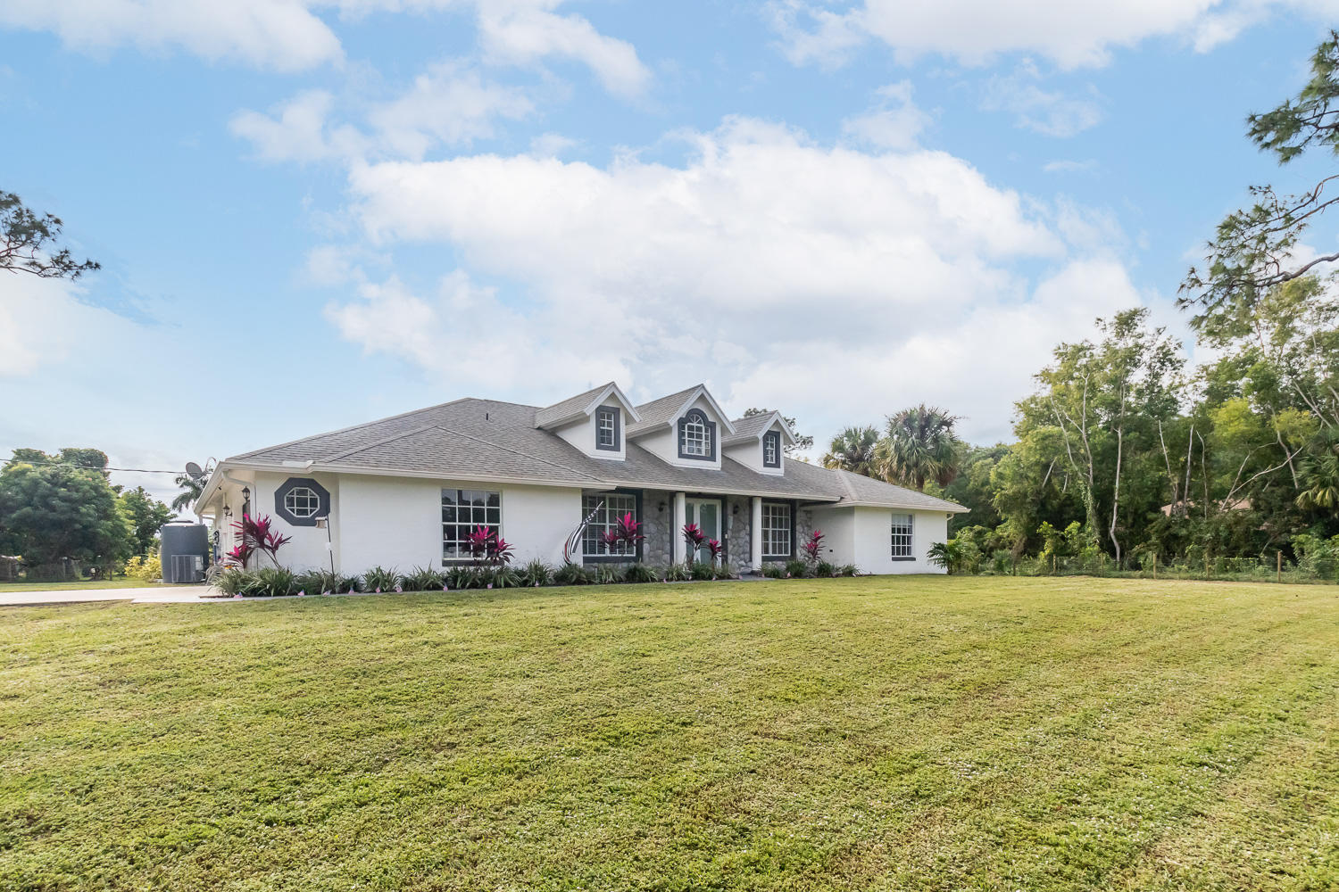 18798 90th Street The Acreage, FL 33470 small photo 60