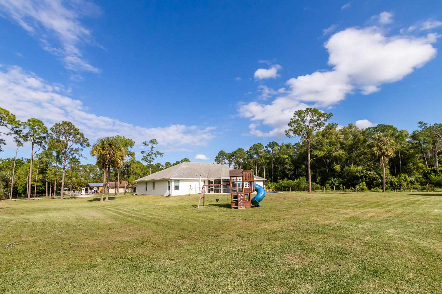18798 90th Street The Acreage, FL 33470 small photo 48