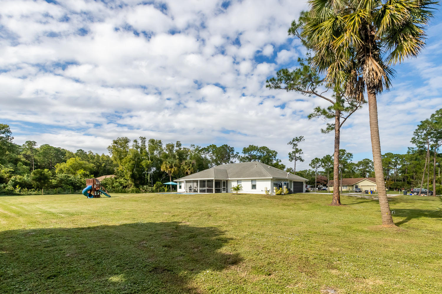 18798 90th Street The Acreage, FL 33470 photo 49