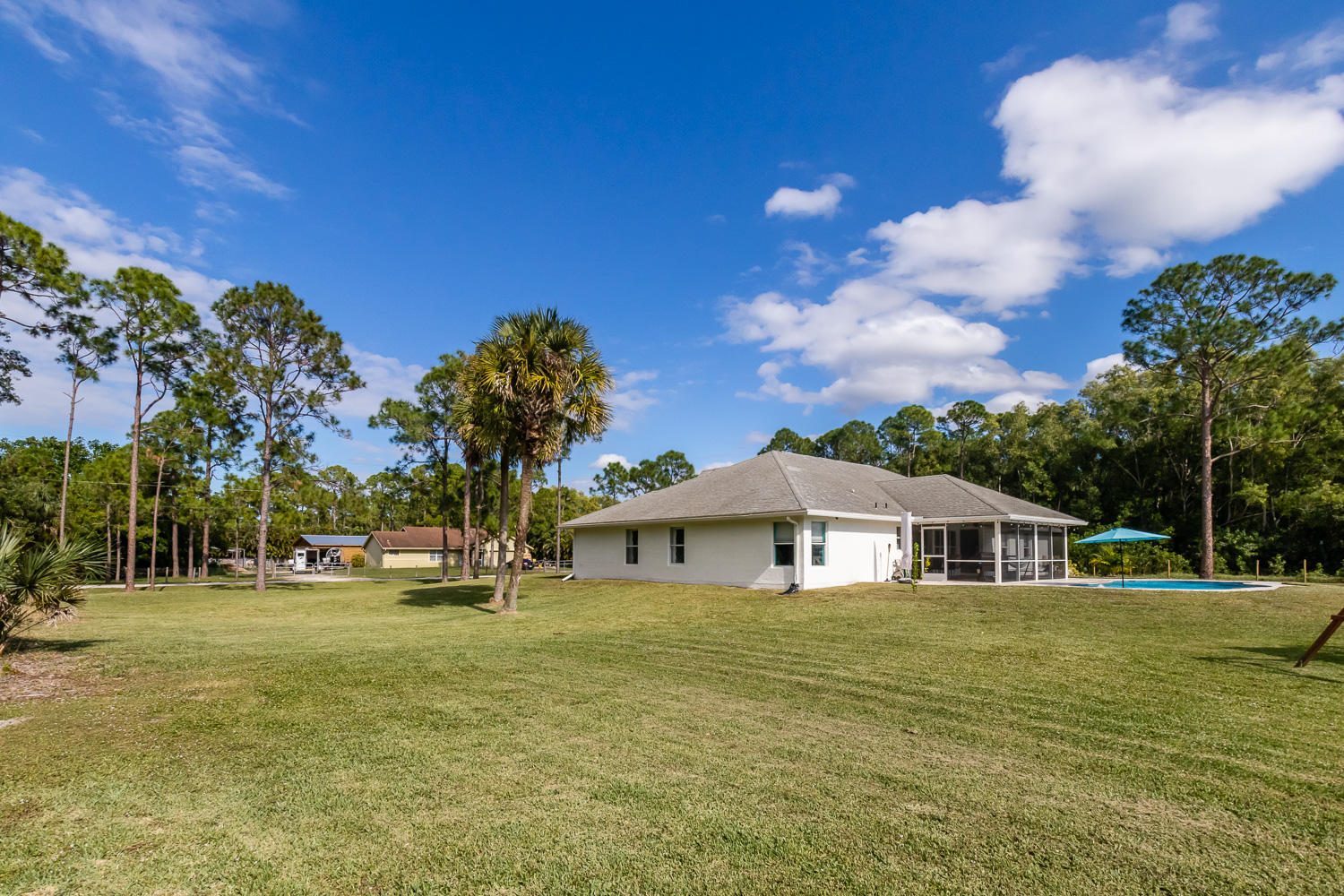18798 90th Street The Acreage, FL 33470 small photo 50