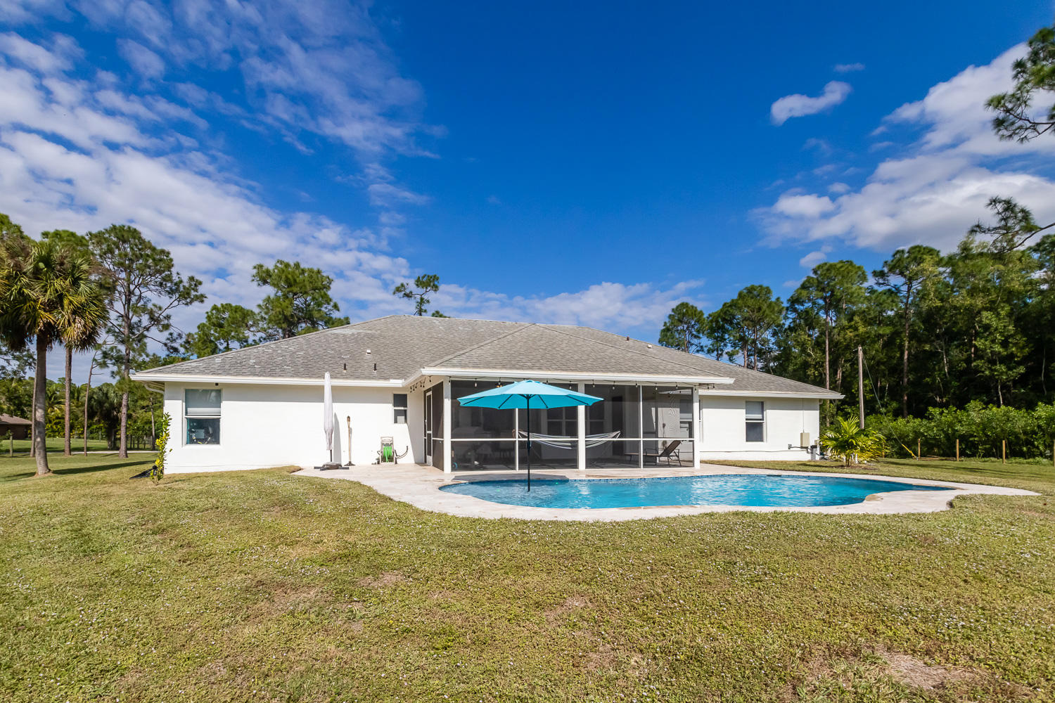 18798 90th Street The Acreage, FL 33470 small photo 45