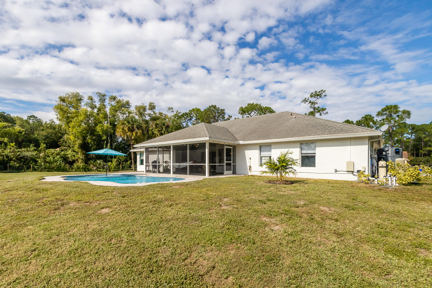 18798 90th Street The Acreage, FL 33470 photo 46