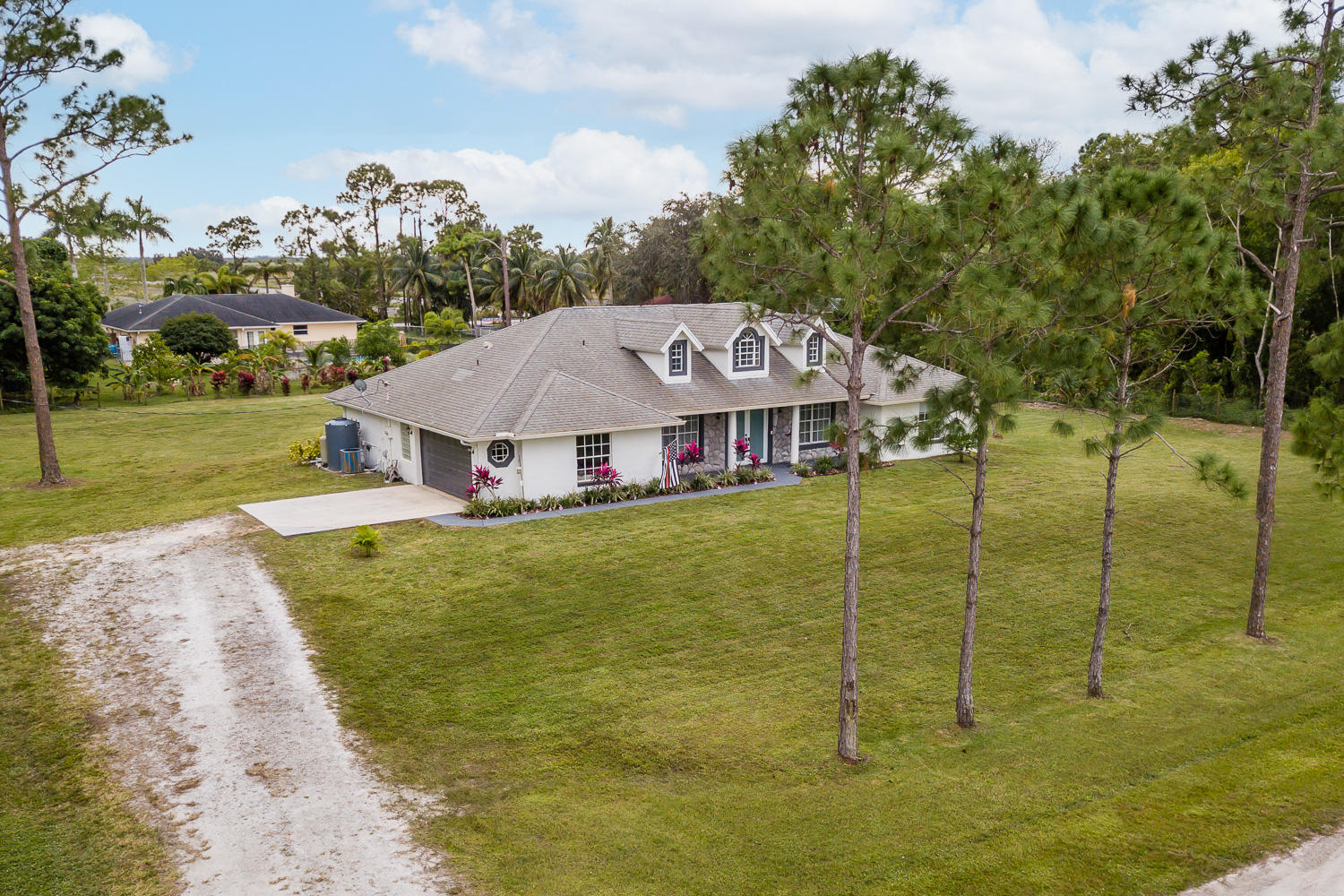 18798 90th Street The Acreage, FL 33470 small photo 59